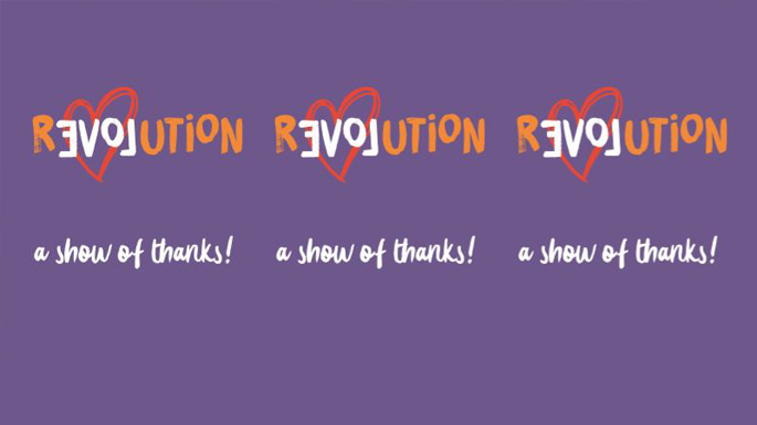 A-show-of-thanks-banner-001