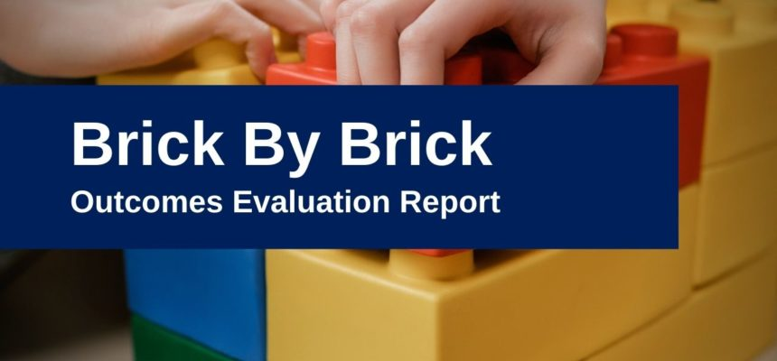Brick By Brick Evaluation
