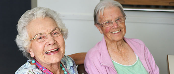 Dees-Group-day-programme-elderly