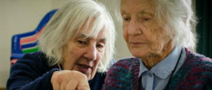 Dementia-support-6901 (1)