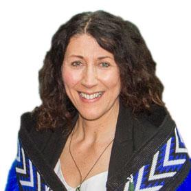 Denise-Cosgrove-Bio-Thumbnail