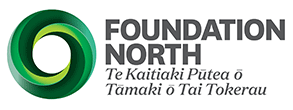 Foundation-North