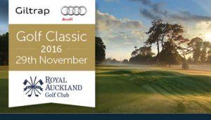Golf classic header2_72dpi 450x256