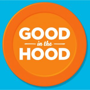 Vote for Family Works Northern in Z Stations 'Good in the Hood'!