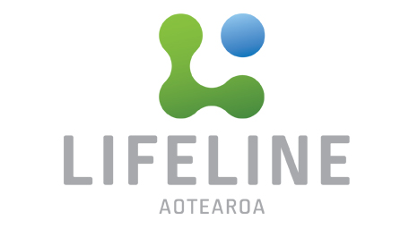 A lifeline for Lifeline