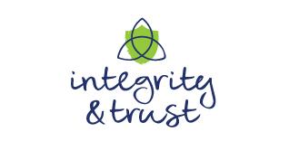 PSN-Value-Integrity