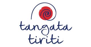 PSN-Value-Tangata-Tiriti