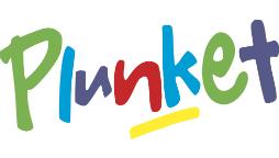 Plunket_resized
