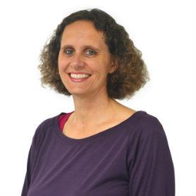 Susanne Ritzenhoff