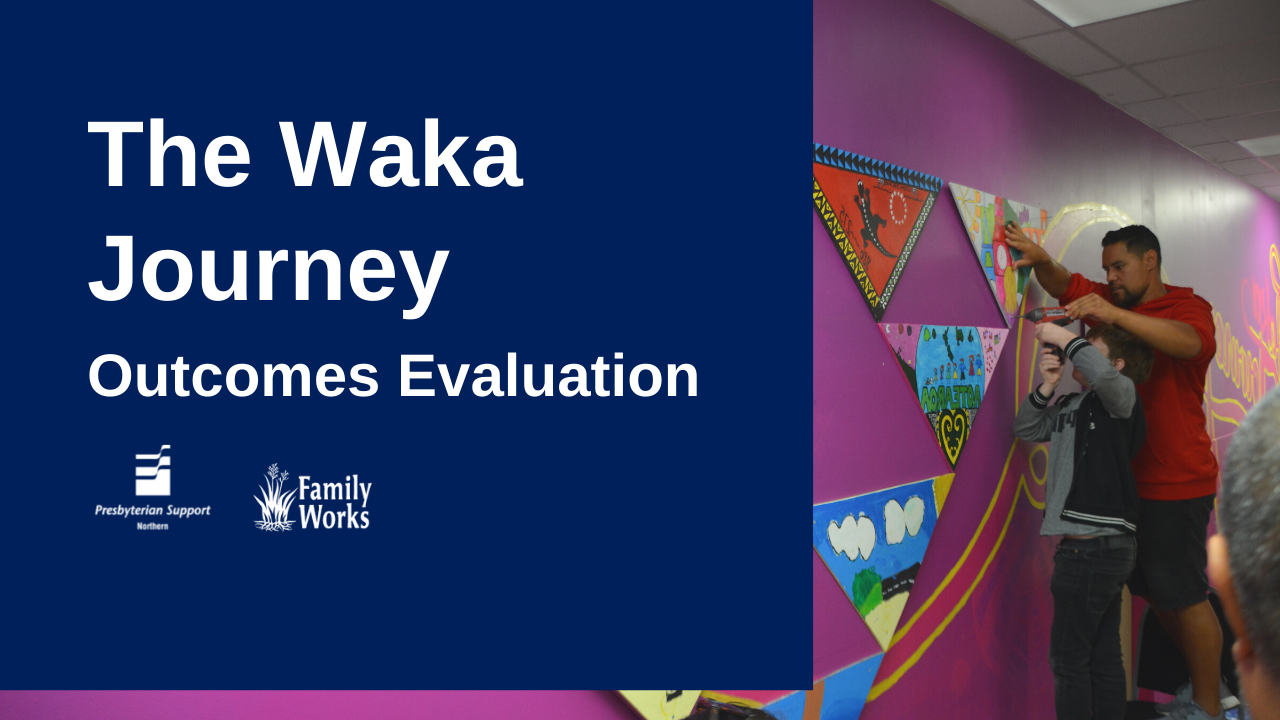 The Waka Journey Thumbnail (4)