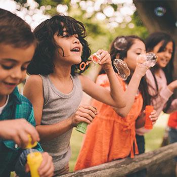 about-psn-happy-children