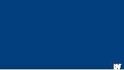 enliven-logo-blue