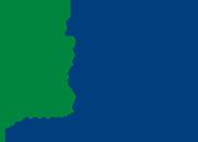 familyworks-logo-green-blue