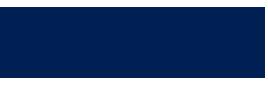 psn-logo-blue