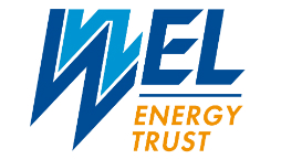 welenergytrust_resized